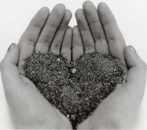 heart-in-my-hands-701525-m.jpg